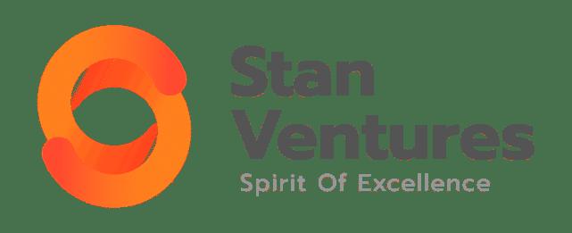 stan ventures logo