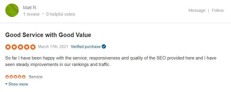 stanventures.com reviews