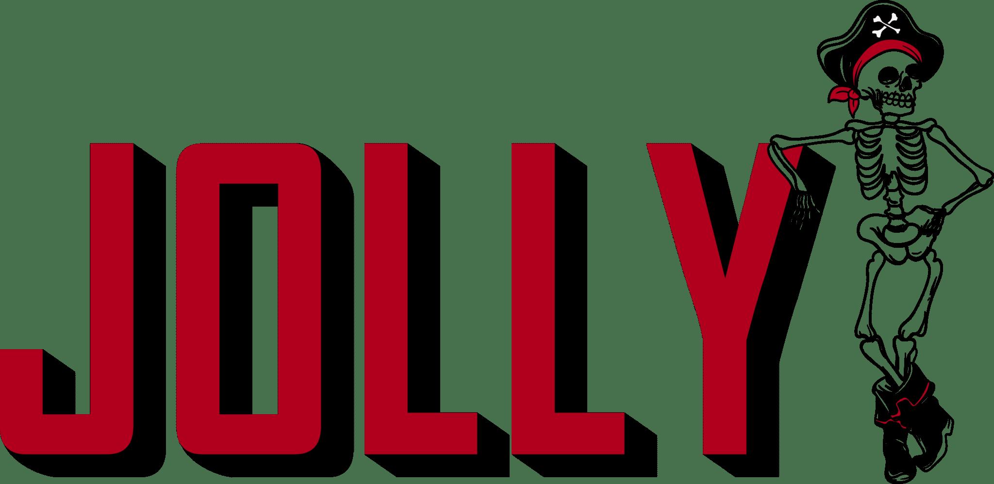 jolly seo 2021