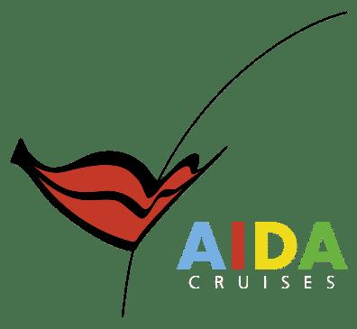 AIDI affiliate program