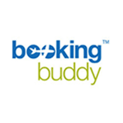 booking buddy affiliate program review