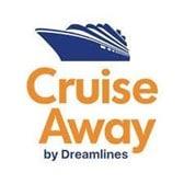 cruising holiday affiliate programs