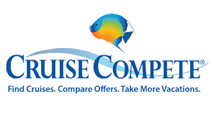 cruise ship affiliate offers