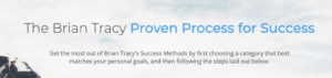 how to promote high ticket affiliate products