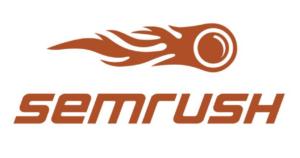 SEMRUSH high ticket affiliate programs