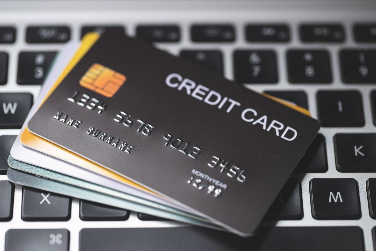 meilleur examen du programme d'affiliation de carte de crédit