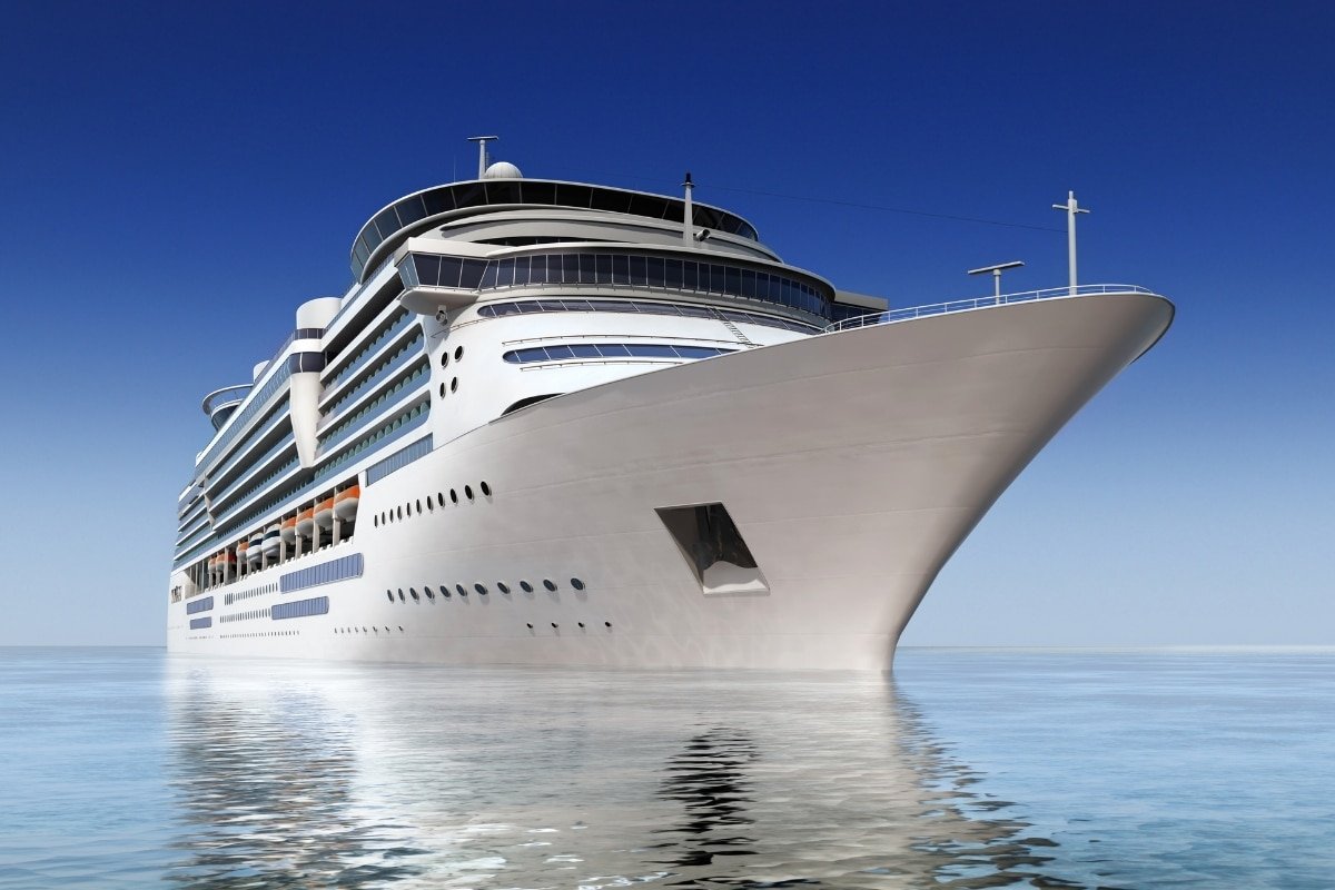 best cruise ship affiliate programs