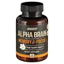 health supplement affiliate programs