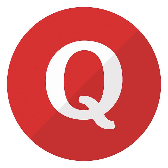 Quora Free Traffic Scource