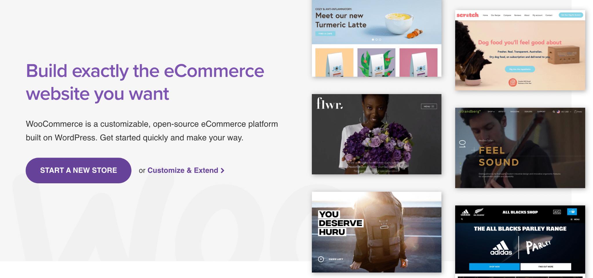 Comment importer des produits Amazon dans Woocommerce ?