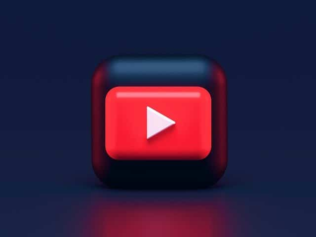 Youtube For Driving Free Traffic